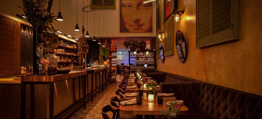 ola miami rh olamiami com Ola Restaurant Miami South Beach Miami