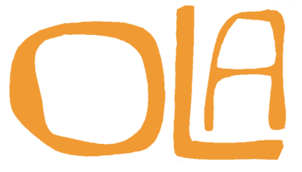 OLA is an award winning Nuevo Latin American Cuisine restaurant located in Miami Beach, Florida